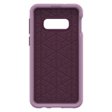 "OtterBox Symmetry Case - For Samsung Galaxy S10e (5.8"")"