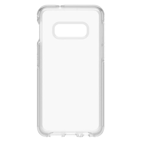 "OtterBox Symmetry Clear Case - For Samsung Galaxy S10e (5.8"")"