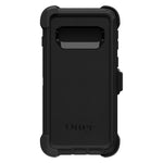 "OtterBox Defender Case - For Samsung Galaxy S10 (6.1"")"