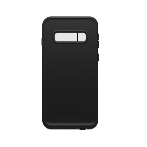 "Lifeproof Fre Case - For Samsung Galaxy S10 (6.1"")"