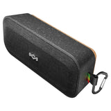 House of Marley No Bounds XL - Bluetooth Speaker