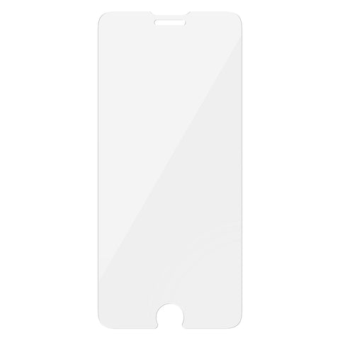 OtterBox Amplify Screen Protector - For iPhone 6/6S/7/8 - Clear