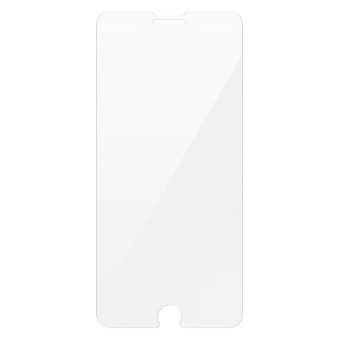 OtterBox Amplify Screen Protector - For iPhone 6/6S/7/8 Plus - Clear