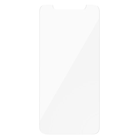 OtterBox Amplify Screen Protector - For iPhone X/Xs - Clear