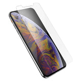 OtterBox Amplify Screen Protector - For iPhone Xs Max - Clear