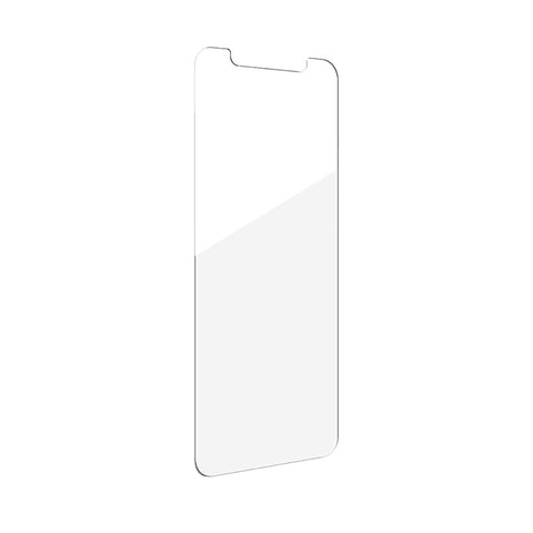 Cleanskin Tempered Glass Screen Guard - For iPhone XR|11 Clear