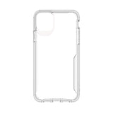 Cleanskin ProTech Case - For iPhone 11 Pro - Clear