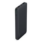 Belkin Pocket Power - 10K Power Bank - Black
