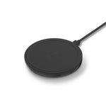 Belkin BOOSTUP Wireless Charging Pad - 10W - Black
