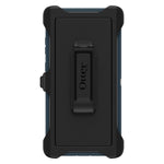 OtterBox Defender Case - For Samsung Galaxy Note 10+