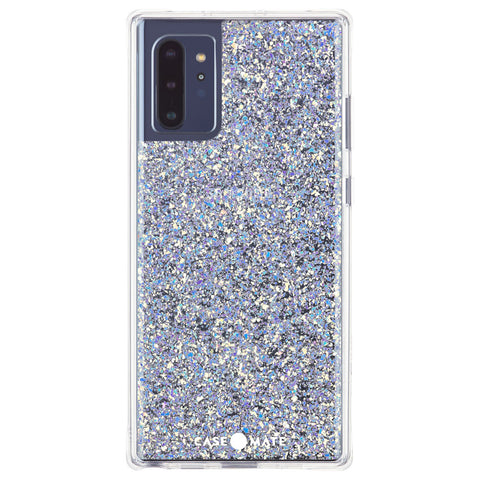 Case-Mate Twinkle Case - For Samsung Galaxy Note 10+