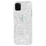 Case-Mate Twinkle Case - For iPhone 11 Pro Max - Stardust