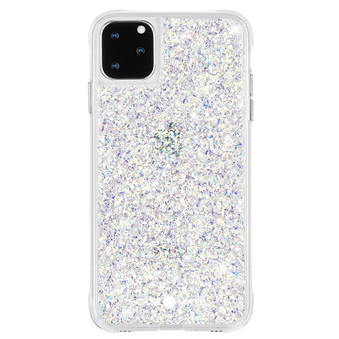 Case-Mate Twinkle Case - For iPhone 11 Pro