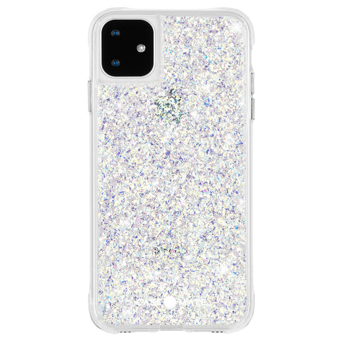 Case-Mate Twinkle Case - For iPhone XR|11