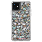 Case-Mate Karat Pearl Case - For iPhone XR|11 - Multi
