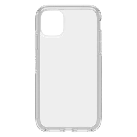 Otterbox Symmetry Clear Case - For iPhone 11 - Clear