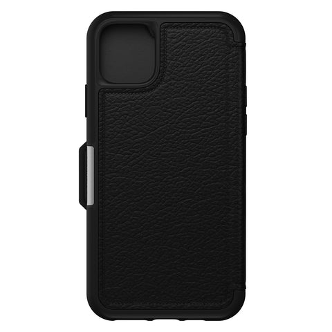 Otterbox Strada Case - For iPhone 11 Pro Max - Shadow