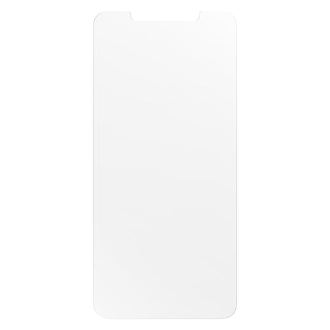 Otterbox Alpha Glass Screen Protector - For iPhone 11 Pro Max