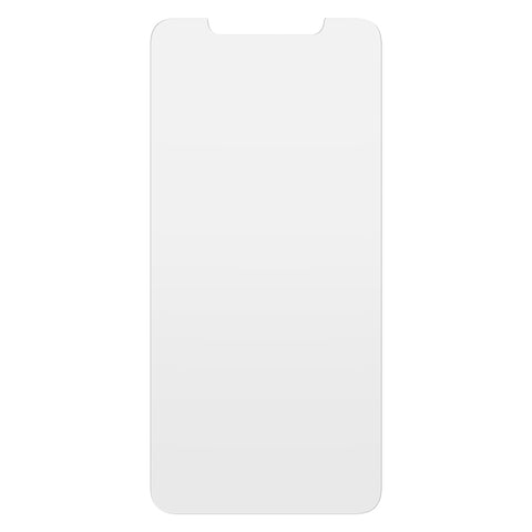 Otterbox Amplify Glare Guard Screen Protector - For iPhone 11 Pro Max