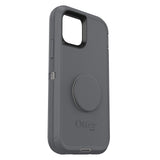 Otterbox Otter + Pop Defender Case - For iPhone 11 Pro - Howler