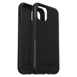 Otterbox Symmetry Case - For iPhone 11 Pro - Black