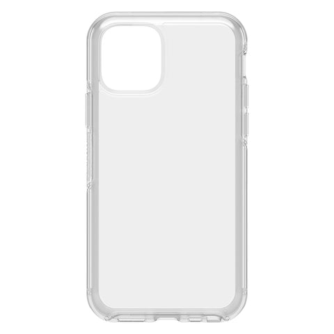 Otterbox Symmetry Clear Case - For iPhone 11 Pro - Clear
