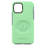 Otterbox Otter + Pop Symmetry Case - For iPhone 11 Pro - Mint to Be