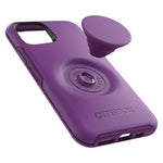 Otterbox Otter + Pop Symmetry Case - For iPhone 11 Pro - Lollipop