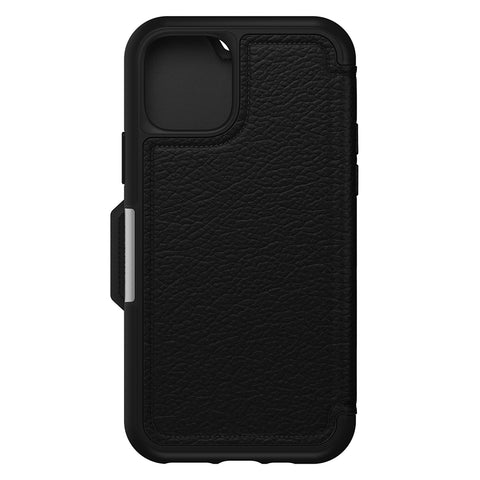 Otterbox Strada Case - For iPhone 11 Pro - Shadow
