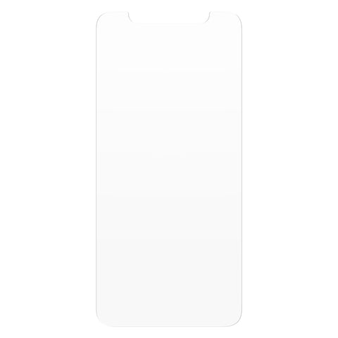 Otterbox Amplify Glare Guard Screen Protector - For iPhone 11 Pro
