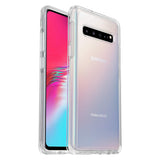Otterbox Symmetry Clear Case - For Samsung Galaxy S10 5G - Clear