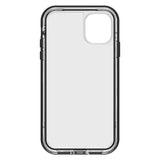 LifeProof Next Case - For iPhone 11 - Black Crystal
