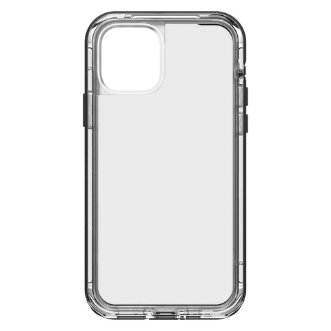 LifeProof Next Case - For iPhone 11 Pro - Black Crystal