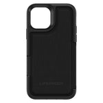 LifeProof Wallet Case - For iPhone 11 Pro - Dark Night