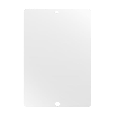 "OtterBox Alpha Glass Screen Protector - For iPad 10.2"" 7th Gen (2019) - Clear"