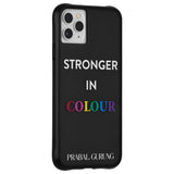 Case-Mate Prabal Gurung Case - For iPhone 11 Pro Max