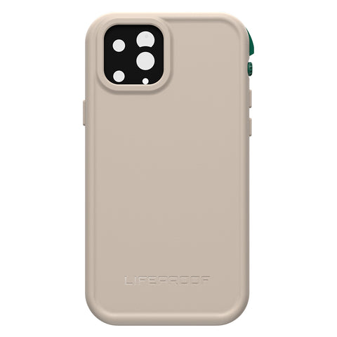 LifeProof Fre Case - For iPhone 11 Pro - Chalk It Up