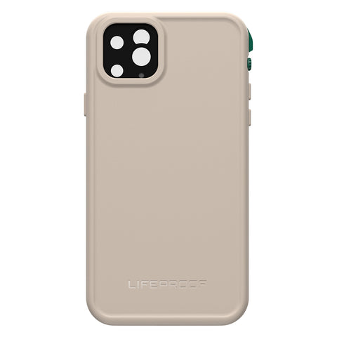 LifeProof Fre Case - For iPhone 11 Pro Max - Chalk It Up