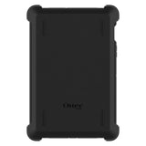 OtterBox Defender Case - For Samsung Galaxy Tab S5e - Black