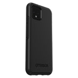 OtterBox Symmetry Case - For Google Pixel 4 - Black