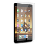 EFM True Touch Screen Armour  - For iPad 10.2 (2019) - Clear
