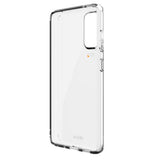 EFM Aspen D3O Crystalex Case Armour  - For Galaxy S20+ (6.7)