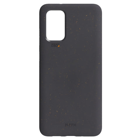 EFM ECO Case Armour with D3O Zero  - For Galaxy S20 (6.2)