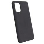EFM ECO Case Armour with D3O Zero - For Galaxy S20 Ultra (6.9)