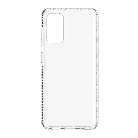 EFM Zurich Case Armour  - For Galaxy S20+ (6.7)