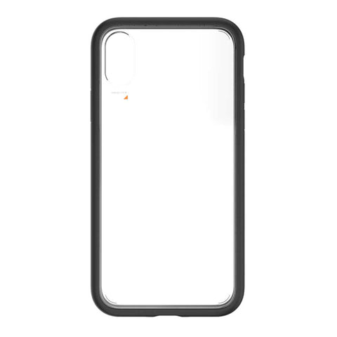 "EFM Aspen D3O Case Armour - For iPhone Xs Max (6.5"")"
