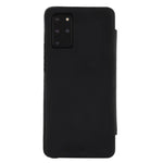 Case-Mate Wallet Folio Case - For Galaxy S20+ (6.7)