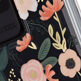 Case-Mate Rifle Paper Case - For Galaxy S20 Ultra (6.9)