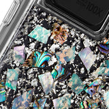 Case-Mate Karat Case - For Galaxy S20 Ultra (6.9)