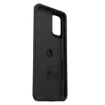 Otterbox Commuter Case - For Galaxy S20+ (6.7)